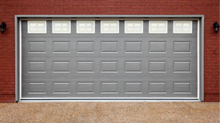 Garage Door Repair at Linwood Township, Minnesota