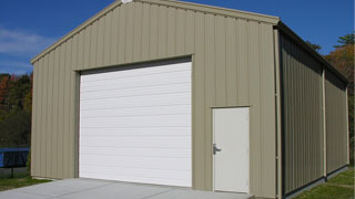 Garage Door Openers at Linwood Township, Minnesota